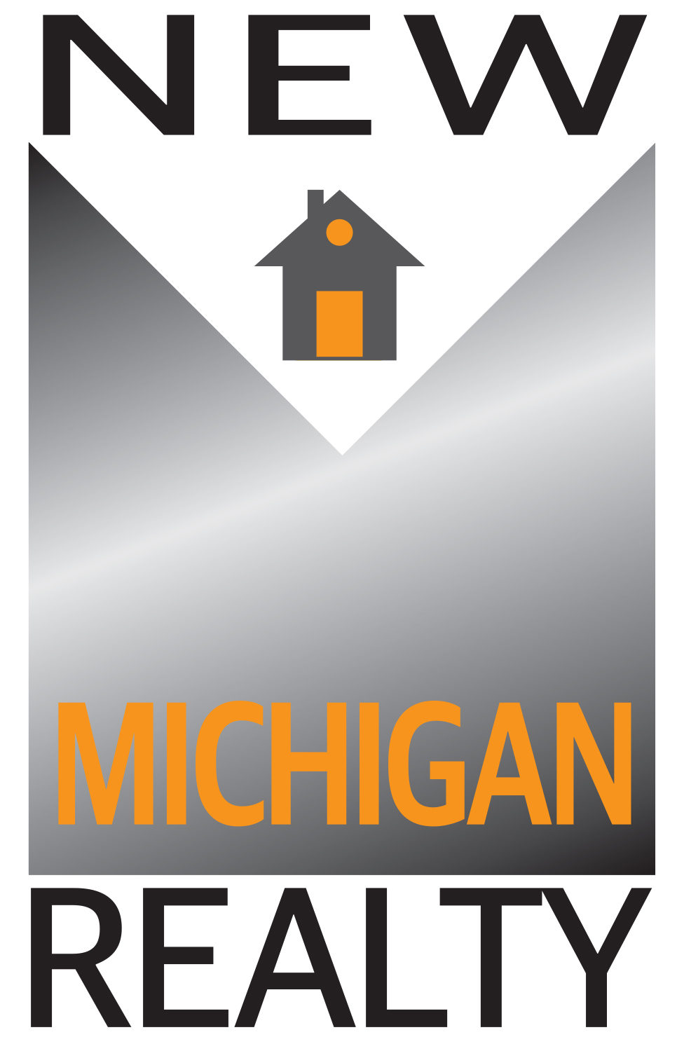 New Michigan Realty